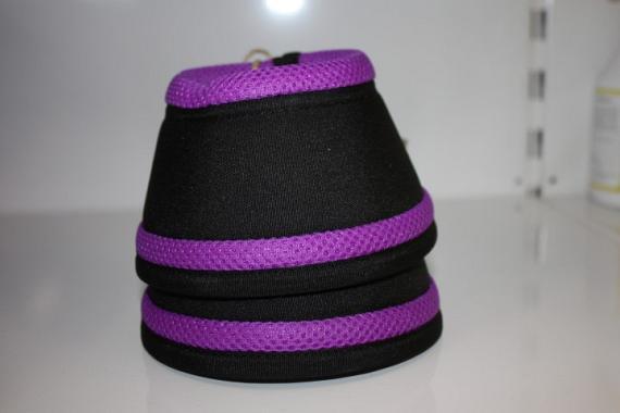 Manmat springschoen België zelf kleur kiezen XS-XL (set 4 st)