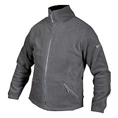 Manmat Fleece vest heren XXL