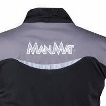 Manmat Nederland
